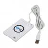 Считыватель ID-карт ACR122U-A9.
