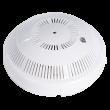 ИП212-03-02М1 Извещатель дымовой автономный