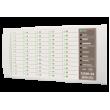 Блок индикации С2000-БИ SMD