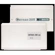 Прибор приемно-контрольный Сигнал -20П SMD