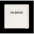 Устройство коммутационное УК-ВК/02