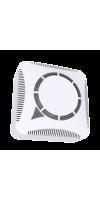 """Извещатель пожарный дымовой оптический интерактивный ИП 212-02К """"ДОКА - с"""" (для включения в шлейф)"""