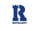 Ровалент