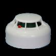 Тепловой максимально-дифференциальный адресный пожарный извещатель ИП 101-01-А2MS
