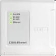 Преобразователь С2000-Ethernet