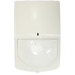 Swan Quad извещатель охранный оптико-электронный пассивный для закрытых помещений